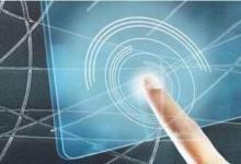 5G与8K技术促使石墨烯纳米银线的产业化发展