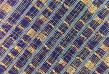 MIT研制出最大碳纳米管芯片RV16X-NANO