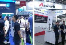 NEPCON ASIA 2019亚洲电子生产设备暨微电子工业展亮点回顾