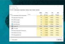 微软2019 Windows 10更新五月版18362.329正式推送,但存在高CPU使用率Bug