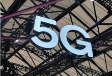 """5G信号""""入户难""""!室内信号覆盖成本由谁承担?"""