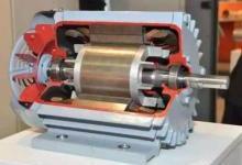 优化电机控制方案,48V电驱系统获得新生