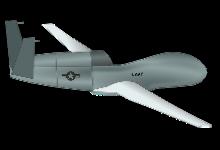 什么是飛機結構抗腐蝕疲勞設計