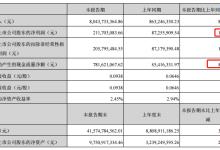 中国天楹:城市环境服务业务爆发式增长