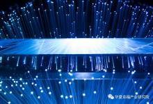 产业观察丨编材制造:大纤维领域的新工业革命