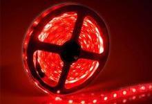 详解led灯带的优势及适用范围