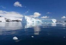 全球变暖引各国重视节能减排