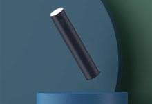 紫米强光手电筒上架