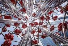 49种元素对钢铁性能的影响