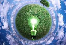 人类照明的三大里程碑和光源发展的四个时代
