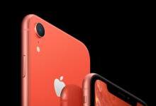 苹果正在开发全屏下指纹传感器