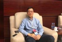 唐雄燕谈新一代智能光网络