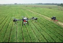 """智能制造引领农业转型,""""智慧农业""""正在加速就位!"""