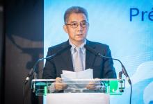 中国企业发布核电可持续发展报告