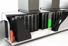 LCUS:一种精确测量储能成本的新方法