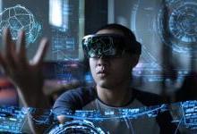 VR如何改变人与世界的交互