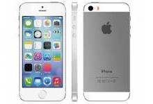 苹果新品为何无缘5G
