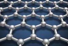石墨烯作为传感器材料,助推生物医学的创新发展