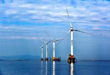 风电装机热情暴涨 并网或成大难题