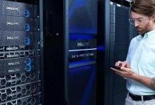 """IT基础架构现代化,未来企业的""""标配""""是什么?"""