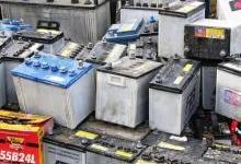 电动汽车废旧电池问题使得韩国陷入困境