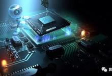 摩尔定律失效?芯片发展放缓,Ai或为撬动产业继续发展的杠杆