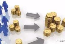 跨界玩家大手笔收购危废企业  浙富控股在搞利益输送还是价值投资?