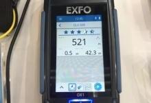 "CIOE 2019专访EXFO:测试""领路"",让5G触手可得"