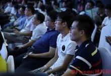 OFweek 2019智慧医疗产业大会医疗人工智能专场成功举办
