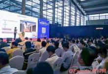 OFweek 2019智慧医疗产业大会医疗人工智能专场盛大举办