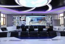 智能安防千亿市场 LED屏企该如何抓住机遇?