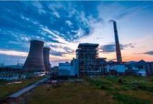 煤电装机政策的能动空间在哪里?