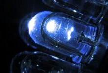 绿色环保照明简史系列之半导体照明