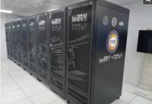 印度国家级超算项目横空出世