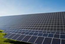 印度水电公司发布2GW太阳能限价招标