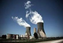海南今后核电将是主能源