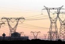 1-8月全社会用电量同比增长4.5%