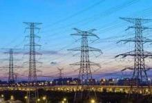 能源局发布加强电力中长期交易监管新规