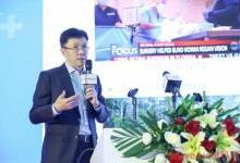孙东:机器人细胞微操作技术的精准医疗
