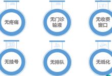 陈旭:物流机器人的选用与评估