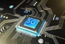 5G芯片定命 苹果5G还有救吗?