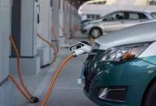 北京小客车新能源指标有望增加