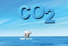 关心气候变暖的科学家做了什么?