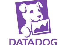 股价暴涨40%背后阴影显现,Datadog如何面对三大巨头?