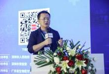 英特尔李健:迈向医疗工业4.0,挑战与机遇并存