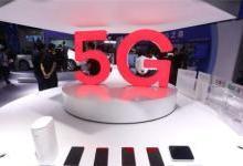 明年5G手机价格还能降