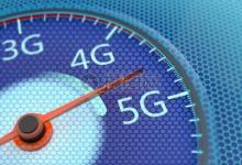 5G时代看华为,供应商谁能创辉煌?