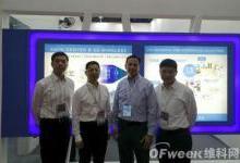 5G时代光电子器件装配自动化制造的最新解决方案