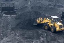 花旗:未来15个月全球动力煤市场需求疲软