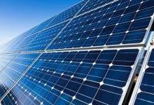 露天煤业新能源发电项目投产